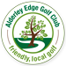 Alderley Edge Golf Club